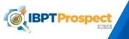 IBPT PROSPECT