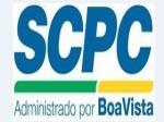 Indicador de registro de inadimplentes na região administrativa de Presidente Prudente acumula alta de 8,4% até outubro