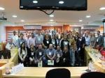 Associação Comercial participa do Encontro Regional da Facesp