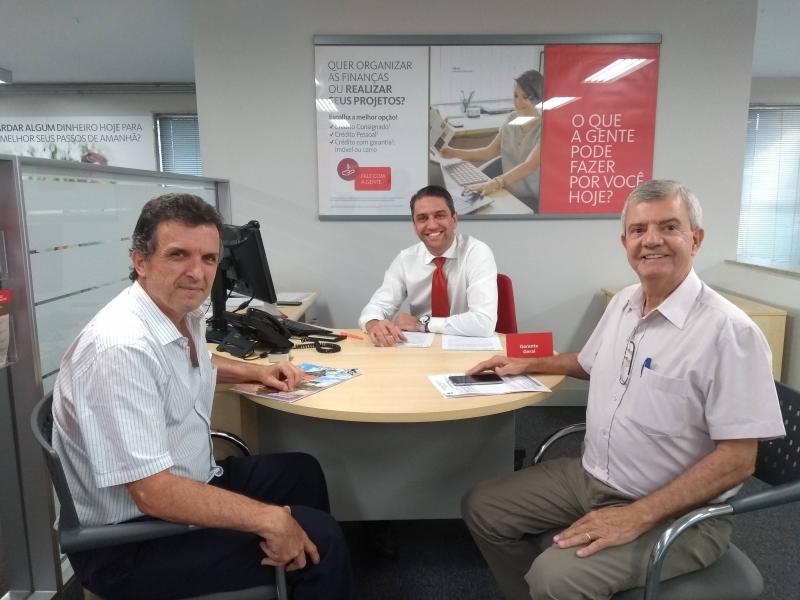 d1329c77e Notícias | Associação Comercial e Industrial de Presidente Venceslau