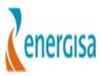 1ª CHAMADA PÚBLICA DE PROJETOS DE EFICIÊNCIA ENERGÉTICA