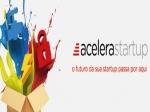 FIESP com o apoio do Sebrae e Associação Comercial abrem as inscrições do 6º Concurso Acelera Startup