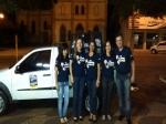 #EUCOMPROAQUI REALIZA TERCEIRO SORTEIO DA CAMPANHA